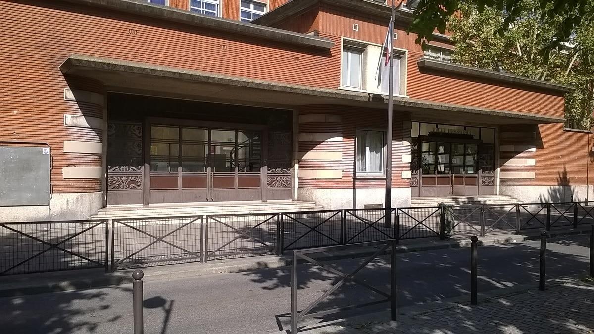 bertrand lefebvre architectures paris conception réalisation réhabilitation batiment bureaux logement urbanisme bachelard exterieur